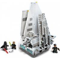 LEGO Star Wars ™ 75302 Raketoplán Impéria 5