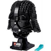 LEGO® Star Wars™ 75304 Helma Darth Vadera 2