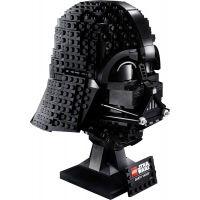 LEGO® Star Wars™ 75304 Helma Darth Vadera 3