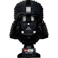 LEGO® Star Wars™ 75304 Helma Darth Vadera 4