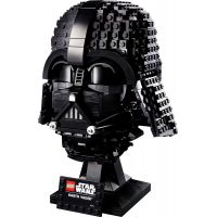 LEGO® Star Wars™ 75304 Helma Darth Vadera 5