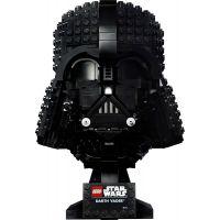LEGO® Star Wars™ 75304 Helma Darth Vadera 6