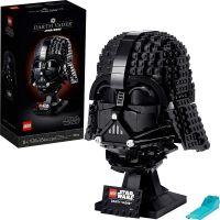 LEGO® Star Wars™ 75304 Helma Darth Vadera