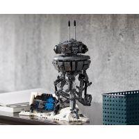 LEGO® Star Wars™ 75306 Imperiální průzkumný droid 3