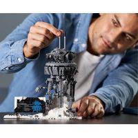 LEGO® Star Wars™ 75306 Imperiální průzkumný droid 4