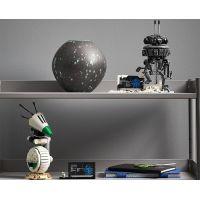 LEGO® Star Wars™ 75306 Imperiální průzkumný droid 6