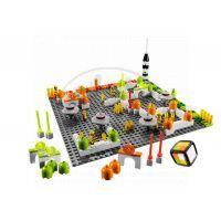 LEGO Hra 3842 Vesmírná stanice 2