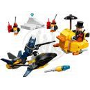 LEGO Super Heroes 76010 - Batman™: Souboj s Tučňákem 2