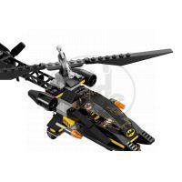 LEGO Super Heroes 76011 - Batman™: Útok Man-Bata 3