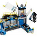 LEGO Super Heroes 76018 - Hulk™ Rozbití laboratoře 4