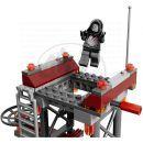 LEGO Super Heroes 76020 - Úniková mise 4