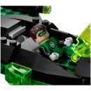 LEGO Super Heroes 76025 - Green Lantern vs.Sinestro 5