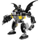 LEGO Super Heroes 76026 - Řádění Gorily Grodd 3