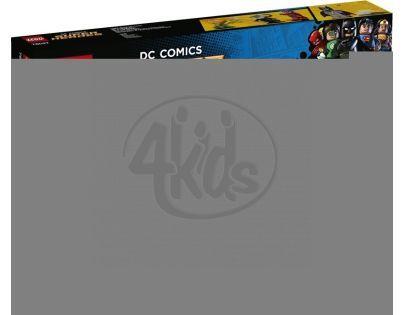 LEGO Super Heroes 76027 - Hlubinný útok černé manty
