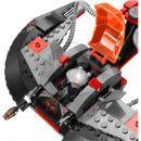 LEGO Super Heroes 76027 - Hlubinný útok černé manty 4