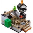 LEGO Super Heroes 76044 Souboj hrdinů 4