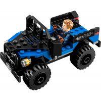 LEGO Super Heroes 76047 Confidential Captain America Movie 3 6