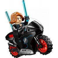 LEGO Super Heroes 76050 Confidential Captain America Movie 1 4