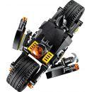 LEGO Super Heroes 76053 Batman™: Motocyklová honička v Gotham City 4
