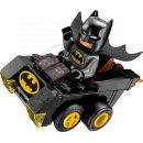 LEGO Super Heroes 76061 Mighty Micros Batman™ vs. Catwoman 3