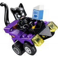 LEGO Super Heroes 76061 Mighty Micros Batman™ vs. Catwoman 4