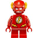 LEGO Super Heroes 76063 Mighty Micros Flash vs. Kapitán Cold 5
