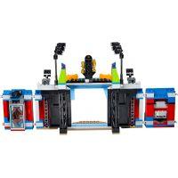 LEGO Super Heroes 76088 Thor vs. Hulk: Souboj v aréně 3