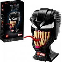 LEGO Super Heroes 76187 Venom