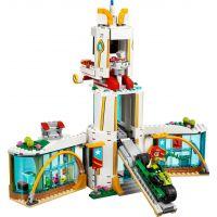 LEGO Super Heroes Girls 41232 Střední škola pro super hrdiny 3