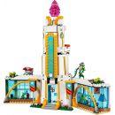 LEGO Super Heroes Girls 41232 Střední škola pro super hrdiny 4