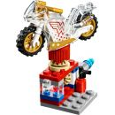 LEGO Super Heroes Girls 41235 Wonder Woman a její pokoj 5