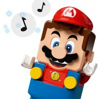 LEGO Super Mario 71360 Dobrodružství s Mariem startovací set 3