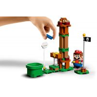LEGO Super Mario 71360 Dobrodružství s Mariem startovací set 2