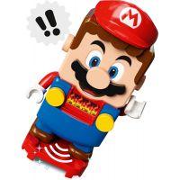 LEGO Super Mario 71360 Dobrodružství s Mariem startovací set 4