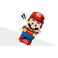 LEGO Super Mario 71360 Dobrodružství s Mariem startovací set 5