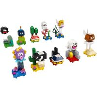 LEGO Super Mario 71361 Akční kostky