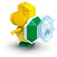 LEGO Super Mario 71362 Útok piraňové rostliny rozšiřující set 3