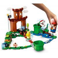 LEGO Super Mario 71362 Útok piraňové rostliny rozšiřující set 4