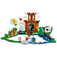LEGO Super Mario 71362 Útok piraňové rostliny rozšiřující set 2