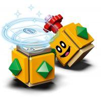 LEGO Super Mario 71363 Pouštní Pokey rozšiřující set 3