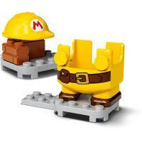 LEGO Super Mario 71363 Pouštní Pokey rozšiřující set 6