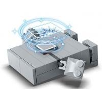 LEGO Super Mario 71364 Potíže v pevnosti Whompů rozšiřující set 4