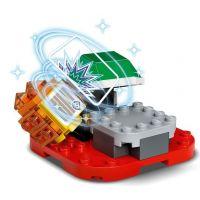 LEGO Super Mario 71364 Potíže v pevnosti Whompů rozšiřující set 5