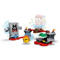 LEGO Super Mario 71364 Potíže v pevnosti Whompů rozšiřující set 2