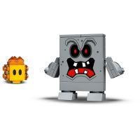 LEGO Super Mario 71364 Potíže v pevnosti Whompů rozšiřující set 3