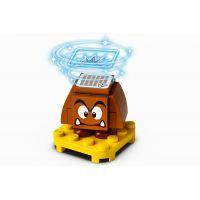 LEGO Super Mario 71365 Závodiště s piraněmi rozšiřující set 5