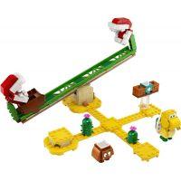 LEGO Super Mario 71365 Závodiště s piraněmi rozšiřující set 3
