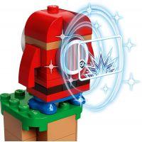 LEGO Super Mario 71366 Palba Boomer Billa rozšiřující set 3
