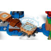 LEGO Super Mario 71366 Palba Boomer Billa rozšiřující set 4