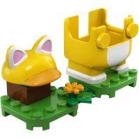 LEGO Super Mario 71372 Kocour Mario obleček 2
